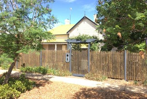 80 Wellington Street, Deniliquin, NSW 2710
