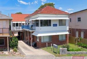 1/87 Shoal Bay Road, Shoal Bay, NSW 2315