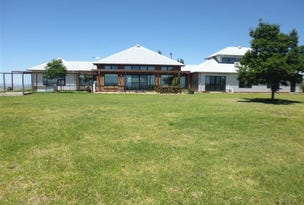 174 Paytens Road, Cowra, NSW 2794
