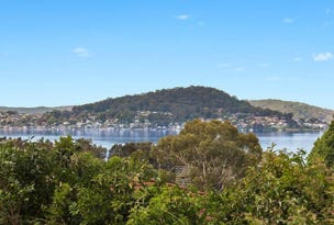 34 Henry Parry Drive, East Gosford, NSW 2250