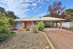 466 River Avenue, Birdwoodton, Vic 3505