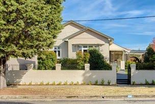 14 Ordnance Avenue, Lithgow, NSW 2790