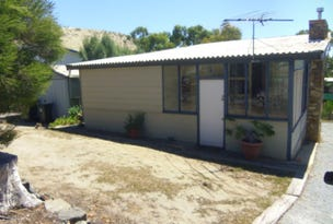 5 Scenicview Drive, Second Valley, SA 5204