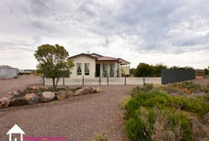 436 Saddleback Road, Whyalla, SA 5600