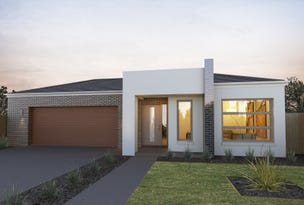 Lot 111 Mackenzie Dr Aurora Estate, Epping, Vic 3076