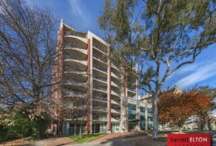 508/86 Northbourne Avenue, Braddon, ACT 2612