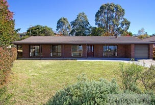 2 Peters Place, Armidale, NSW 2350