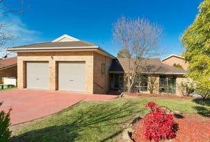 24 Kinsella Street, Queanbeyan, NSW 2620