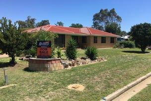 4 smart st, Henty, NSW 2658