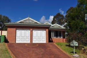 34 Camellia Avenue, Glenmore Park, NSW 2745