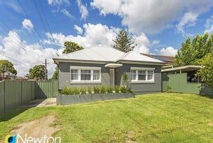 814 Kingsway, Gymea, NSW 2227