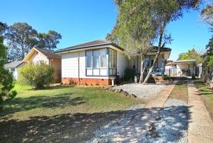 54 Mckay Street, Nowra, NSW 2541