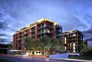 76-84 Railway Terrace, Merrylands, NSW 2160