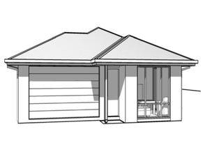 Lot 204  Poole Road, Urraween, Qld 4655