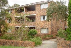 2/30-34 Sir Joseph Banks Street, Bankstown, NSW 2200