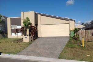 24 Francisca Drive, Augustine Heights, Qld 4300