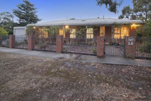 27 Beacon Drive, Langwarrin, Vic 3910
