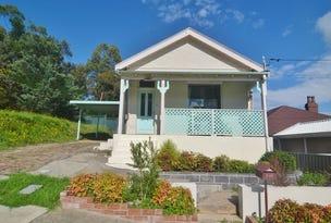 2 Eskbank Street, Lithgow, NSW 2790