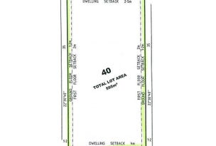 Lot 40, 26 Silverwoods Estate, Yarrawonga, Vic 3730