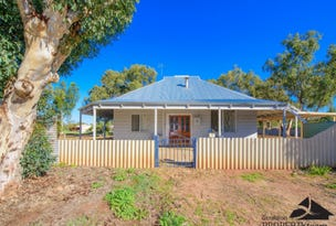 1 East Terrace, Nanson, WA 6532