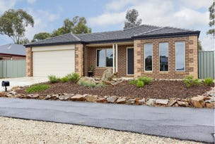 15 Lower Beckhams Road, Maiden Gully, Vic 3551