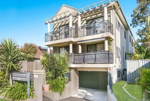 1/2 Fontainebleau Street, Sans Souci, NSW 2219