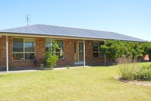 1463 Bridgman Road, Singleton, NSW 2330