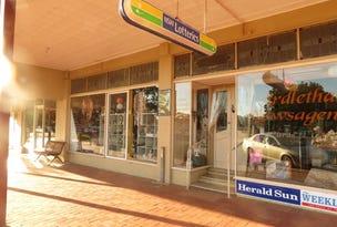 38-44 Ariah St*, Ardlethan, NSW 2665