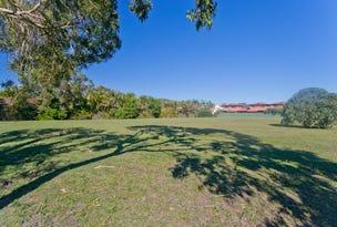 Lot 263, 6 Yamba Road, Yamba, NSW 2464