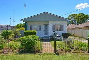 25 Greene Street, Woy Woy, NSW 2256