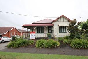 94 High & 81 Wynter Streets, Taree, NSW 2430