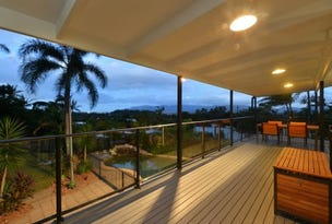 230 Toogood Road, Bayview Heights, Qld 4868