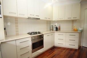305 Bourke Street, Tolland, NSW 2650