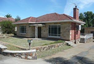 429 Payneham Road, Felixstow, SA 5070