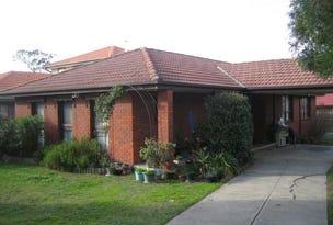 179 Rawdon Hill Drive, Dandenong North, Vic 3175
