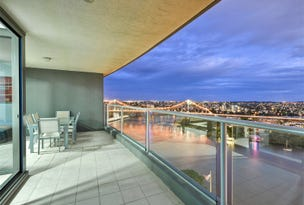 253/420 Queen Street, Brisbane City, Qld 4000