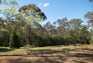 114-128 Craigend Street, Leura, NSW 2780