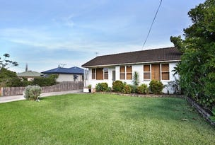 10 Lynburn Avenue, Bomaderry, NSW 2541