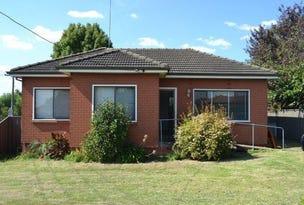 120 O'Sullivan Road,, Leumeah, NSW 2560