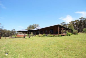 34 Lot Stafford Drive, Kalaru, NSW 2550