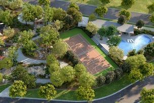 Lot 162, Melville Drive, Gainsborough Greens, Pimpama, Qld 4209