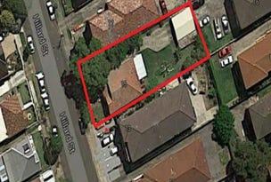 15 Hillard Street, Wiley Park, NSW 2195