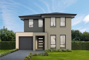 Lot 5187 Proposed Road, Leppington, NSW 2179