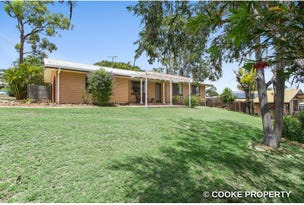 10 Gowdie Avenue, Frenchville, Qld 4701