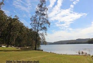 Lot 37, 183 Amaroo Dr, Smiths Lake, NSW 2428
