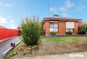 5 Lewisham Close, Hampton Park, Vic 3976
