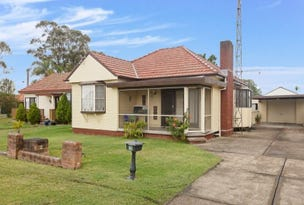 67 Church Street, Gateshead, NSW 2290