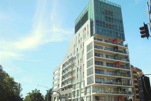 15/34. Albert Street, North Parramatta, NSW 2151