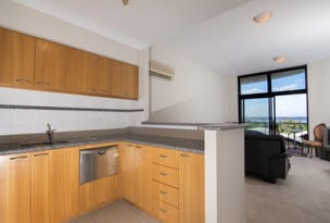63/128 Mounts Bay Road, Perth, WA 6000