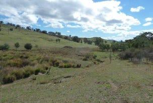 3229 Taylors Flat Road, Reids Flat, NSW 2586